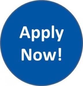 Apply now Natan Grants