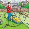 Garden-safety-hazards-01