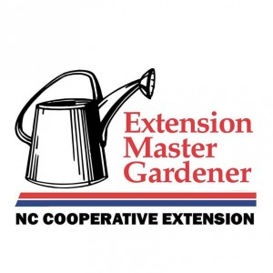 Cover photo for Getting Dirty in Your Garden - EMGV Radio: How to Become an Extension Master Gardener Volunteer in Durham County?