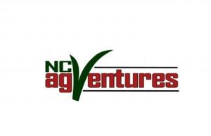 Ag ventures