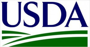 Cover photo for Farmers and Ranchers Please Complete the 2017 Census of Agriculture