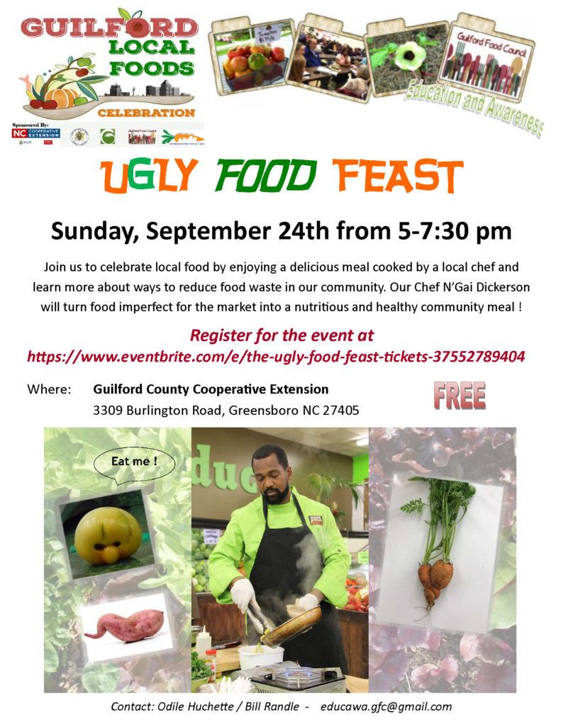Wednesday    Harvest Foods Flyer