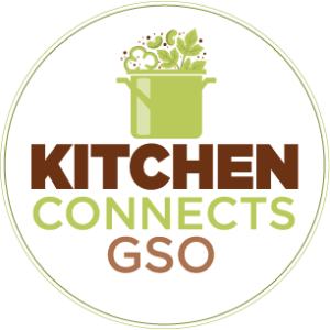 Cover photo for Kitchen Connect GSO Now Accepting Applications for Spring 2018