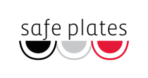 safe plates