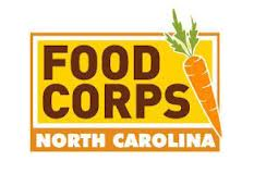 Cover photo for Help Keep FoodCorps Programming in High Point!