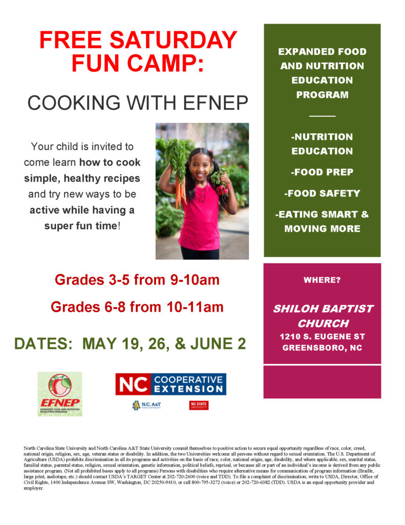 Cooking with ENFEP image