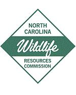 Cover photo for North Carolina Wildlife Resources Commission Annual Turkey Hunting Seminar