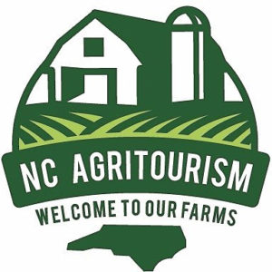 Cover photo for N.C. Agritourism Farm Tour & Conference February 11-12