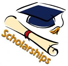 Cover photo for Scholarship Available - Apply Now!