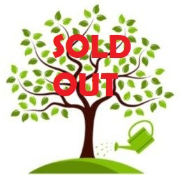 Cover photo for 18th Annual Gardening Seminar: Fall for Gardening - SOLD OUT