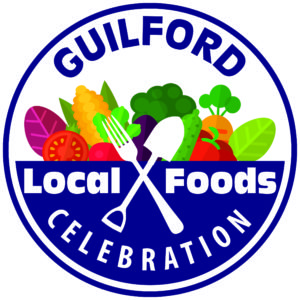 local foods celebration