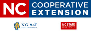 NC Cooperative Extension - Guilford