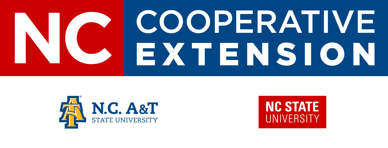 N.C. Cooperative Extension - Guilford