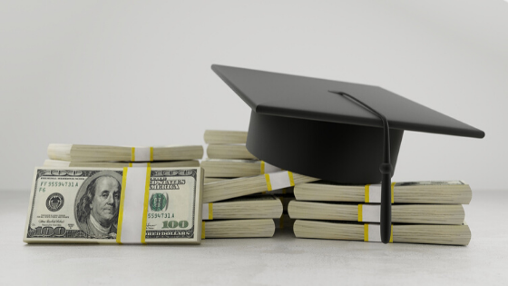 Student Loan Waiver