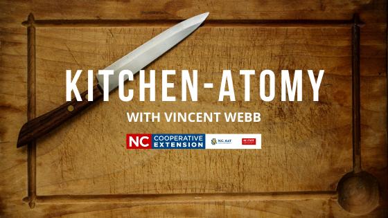 Kitchen-Atomy