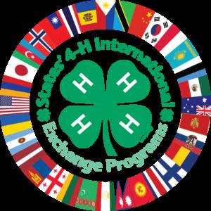 4-H International Exchange Program