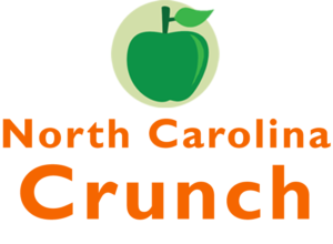 Cover photo for NC Crunch October 21