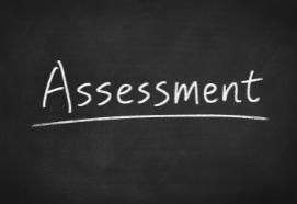 Guilford County Needs Assessment